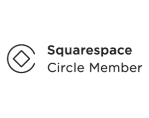 circle-member-badge-sansOutline_resized copy