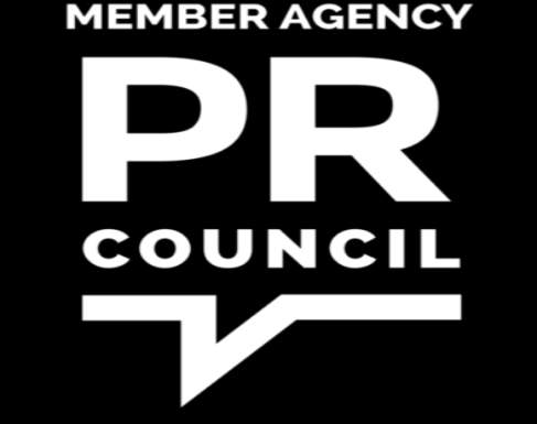 PR Council Member Badge